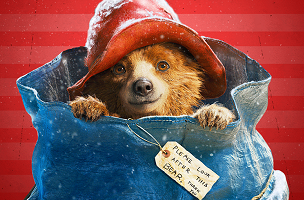 Paddington Sequel in the Works