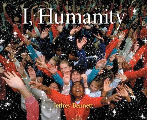 I, Humanity