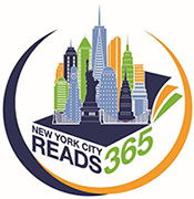 NYC Reads 365 Promotes Daily Reading