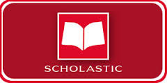 Scholastic Reports Fiscal 2016 Third Quarter Results
