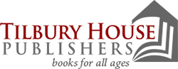 Tilbury House Expands Under New Ownership