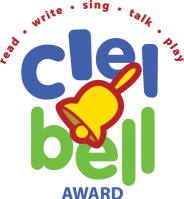 Colorado Libraries for Early Literacy Announces 2016 CLEL Picture Book Awards Shortlists