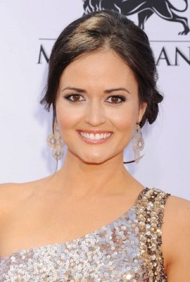 Random House Children's Books to Publish a New Line of Books From Actress, Mathematician, and Bestselling Author Danica McKellar