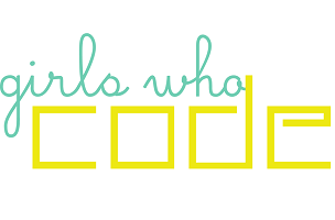Girls Who Code Partners with Penguin Young Readers