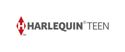 Critically Acclaimed and #1 New York Times Bestselling Author Melissa de la Cruz Inks Deal to Launch Seventeen Fiction from Harlequin TEEN