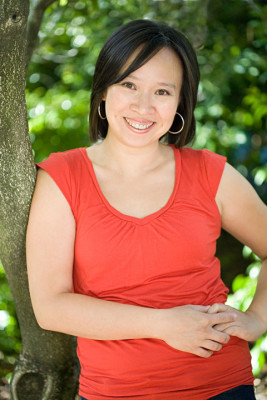 Malinda Lo to Write a Young Adult Mystery Novel