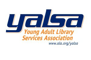 YALSA Releases Position Paper, Adopting a Summer Learning Approach for Increased Impact