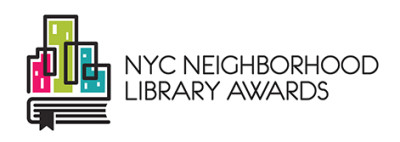 Nominations Open for the NYC Neighborhood Library Awards