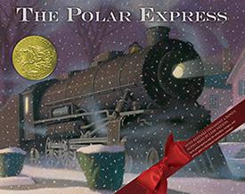 Happy 30th Anniversary, 'Polar Express'!