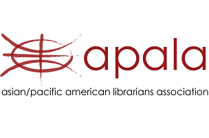 2015 Asian/Pacific American Awards for Literature Announced