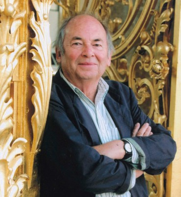 Quentin Blake to Illustrate Rediscovered Beatrix Potter Tale