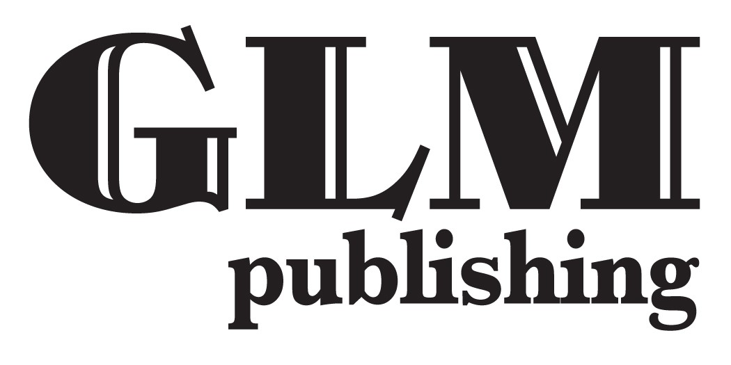 GLM Publishing LLC