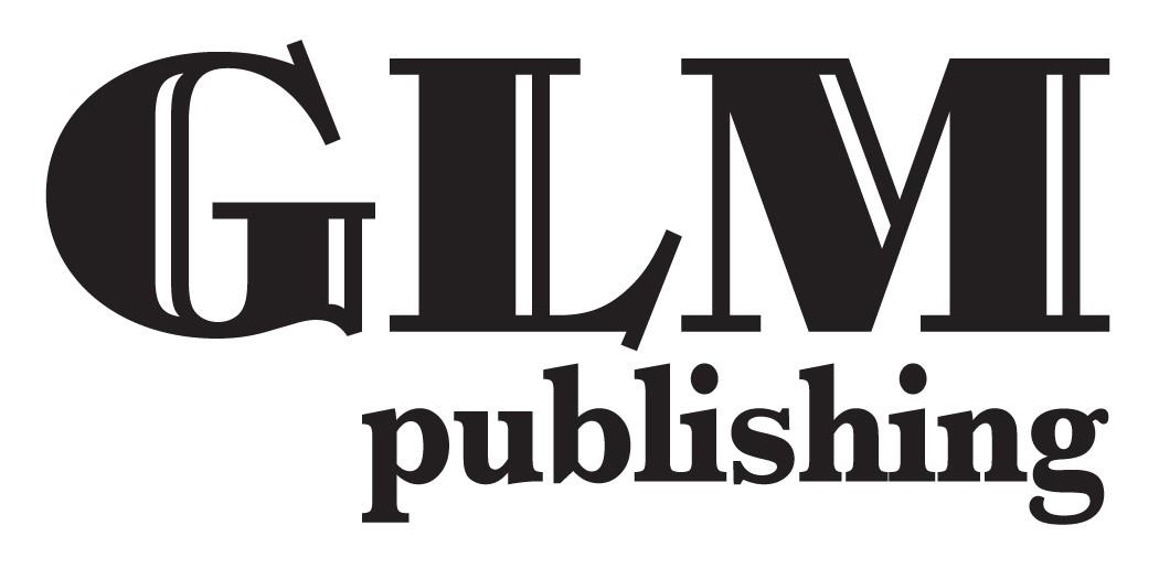 GLM Publishing LLC