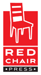 Red Chair Press LLC