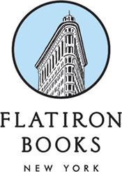 Macmillan's Flatiron Books Expands into YA