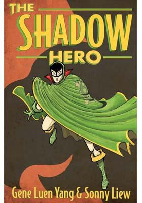 Diversifying Comics