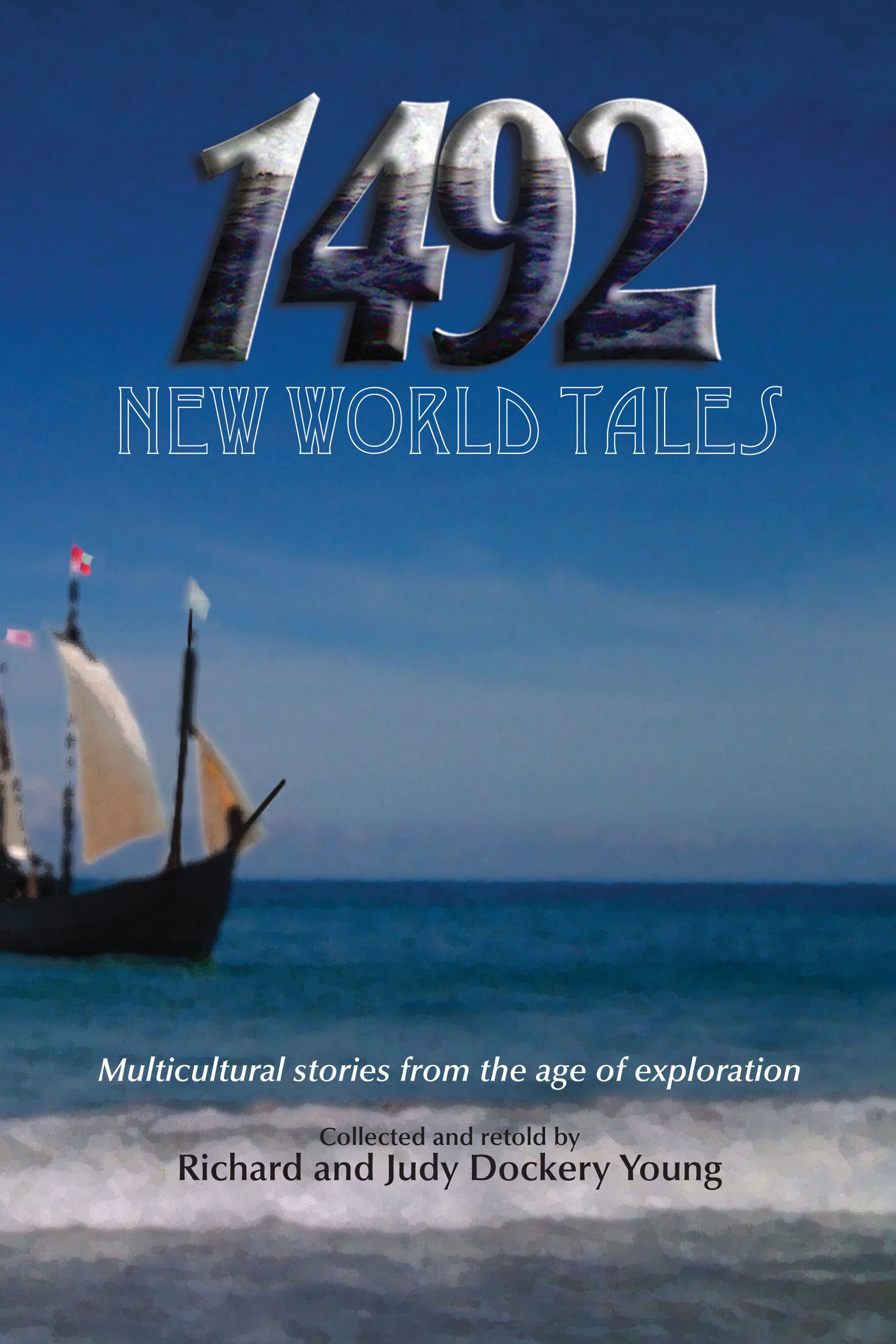 1492 World Tales