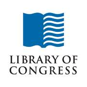 Library of Congress Launches New Software to Simplify Download of Braille and Audio Reading Material