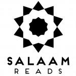 Simon & Schuster Children's Publishing to Launch Muslim Children's Book Imprint