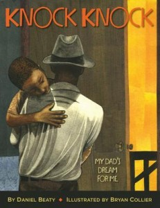 African-American Experience Children's Book List