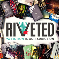 Simon and Schuster Launches YA Fan Site