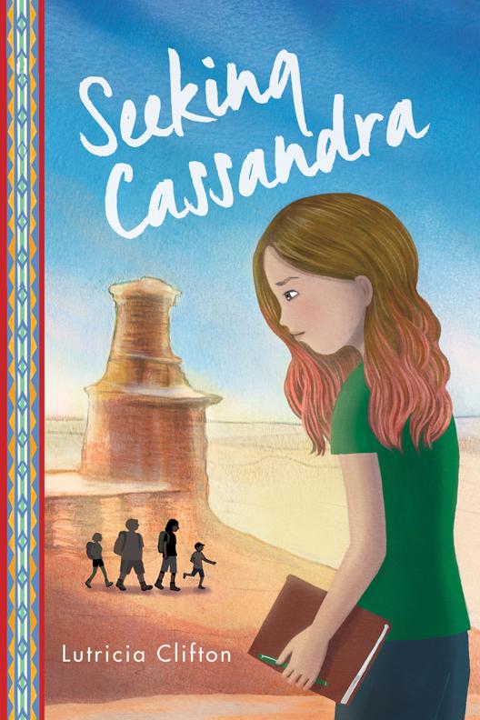Seeking Cassandra