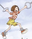 A Celebration of Beverly Cleary at Symphony Space