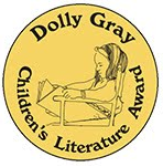 Ninth Biennial Dolly Gray Award Winners Announced