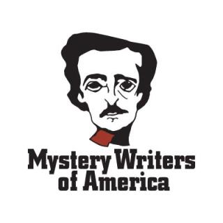 2016 Edgar Allen Poe Awards Announced