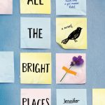 All the Bright Places High Res