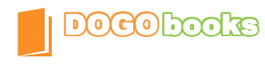 DOGObooks and OverDrive to Enable Social Discovery of eBooks for Kids and Teens