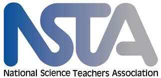 NSTA logo