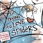 Spiders Hi