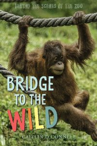 Bridge to the Wild : Behind the Scenes at the Zoo