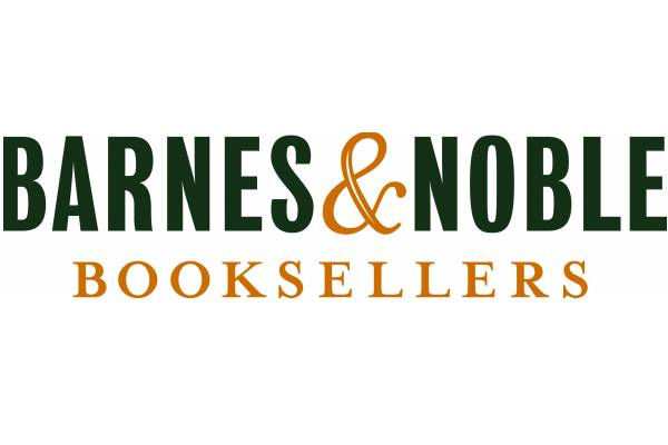 Barnes and noble favorite teacher essay
