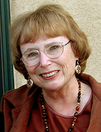 Remembering Lois Duncan