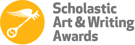 2016 - Awards For Student Work Gold Circle Awards - Scholastic Recipients