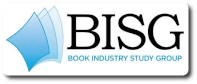 Expansion of BISAC Codes for Graphic Novels