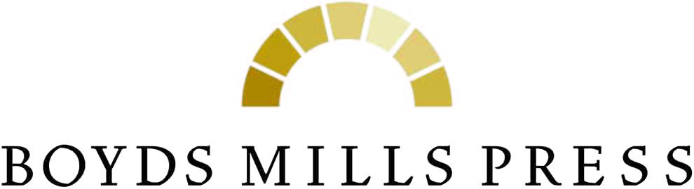 Boyds Mills Press