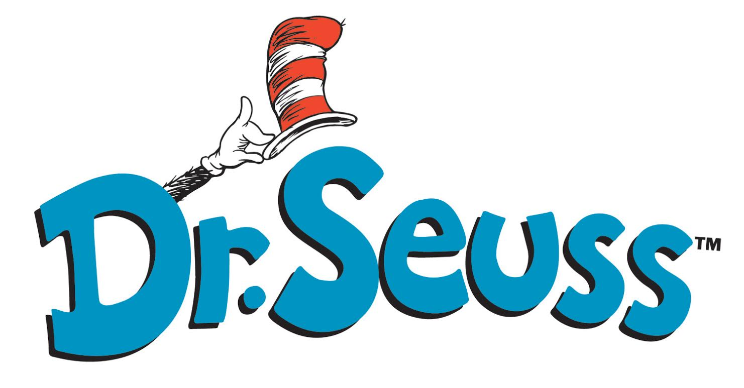 dr seuss u0027s the cat in the hat tosses red and white stovepipe hat