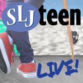 SLJTeen Live