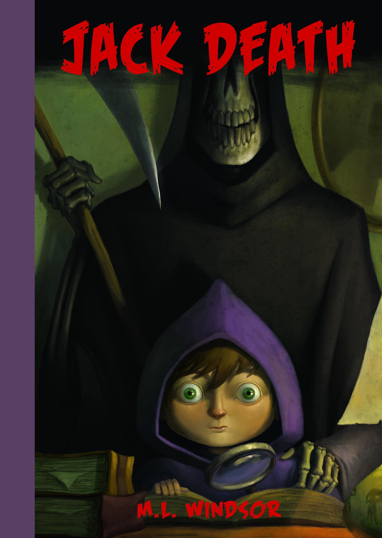 Jack Death