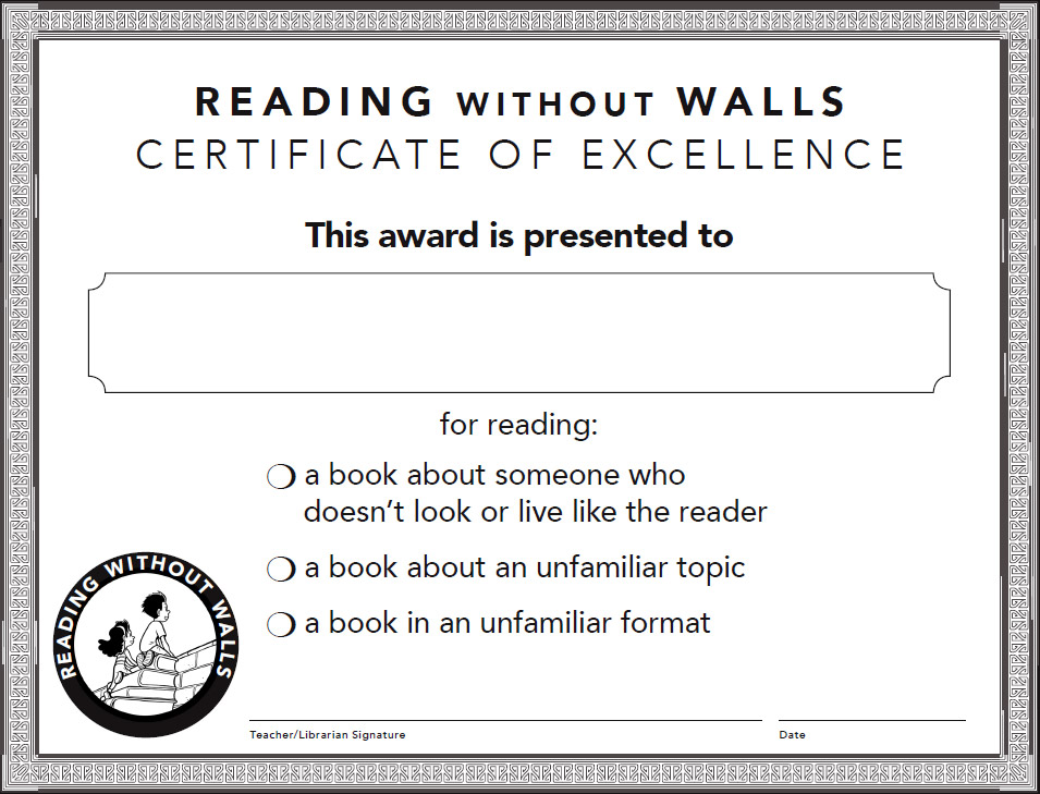 RWW-Challenge-Certificate