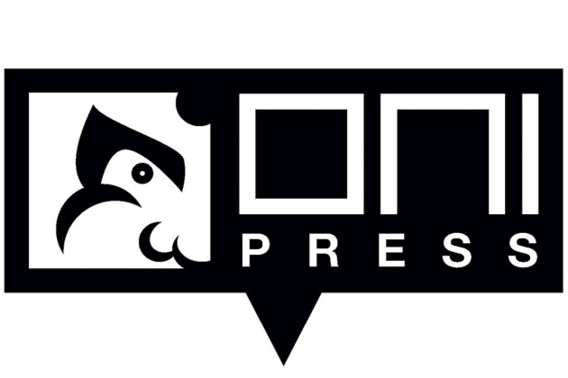 Oni Press