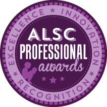ALSC Now Accepting Applications For 2017 Maureen Hayes Author/Illustrator Award