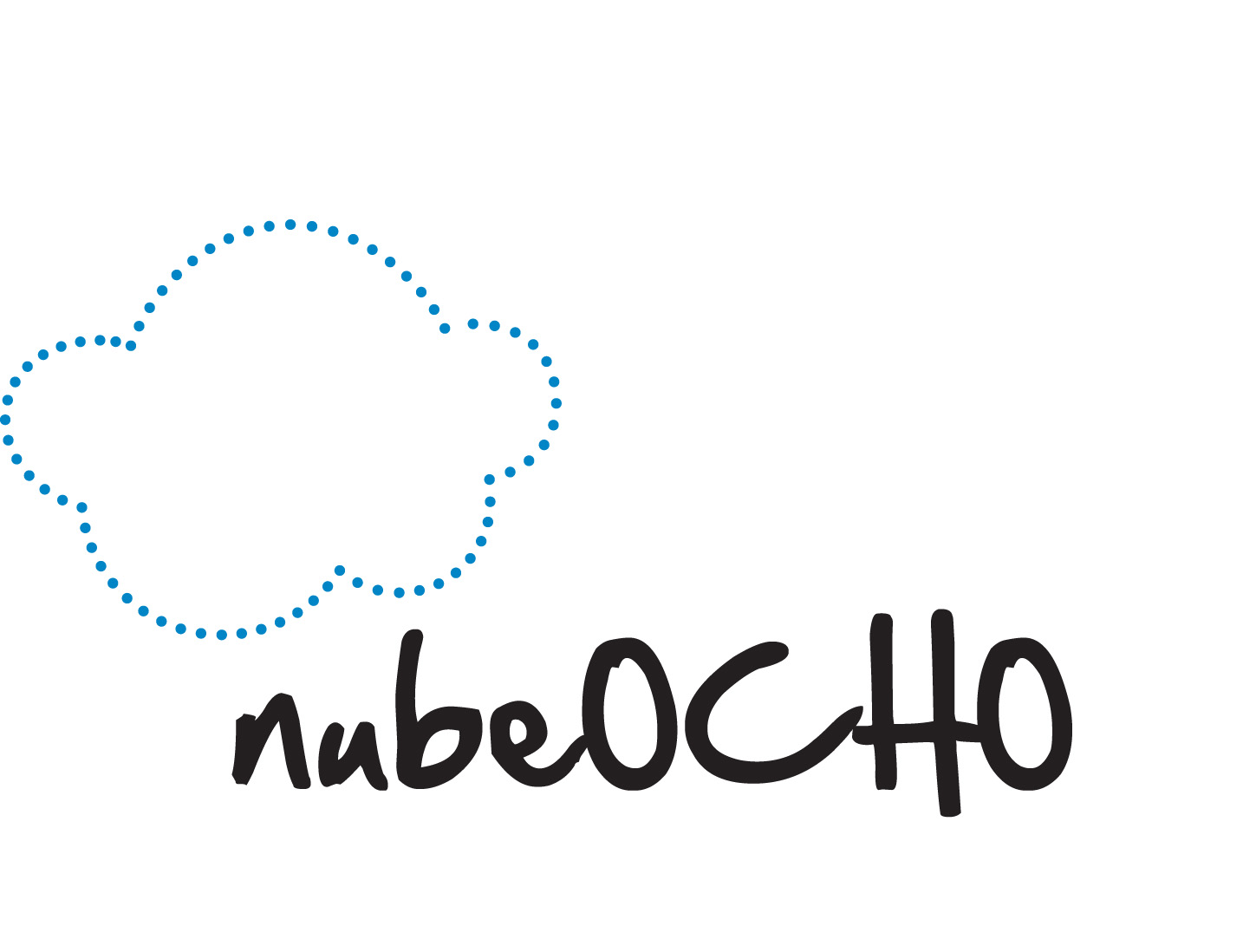 NubeOcho