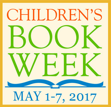 United for Libraries to dedicate Literary Landmarks™ for Children's Book Week