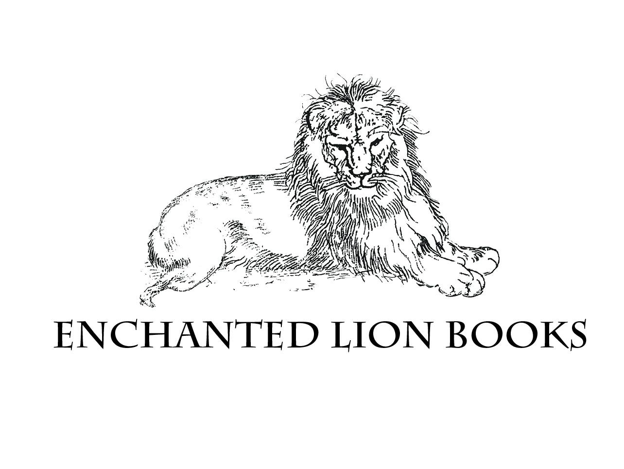 Enchanted Lion Books
