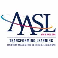 Applications Open For The 2017 AASL Awards Program