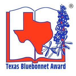 Announcing the 2017-2018 Texas Bluebonnet Award Master List